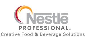 Nestle Professional Logo jpg