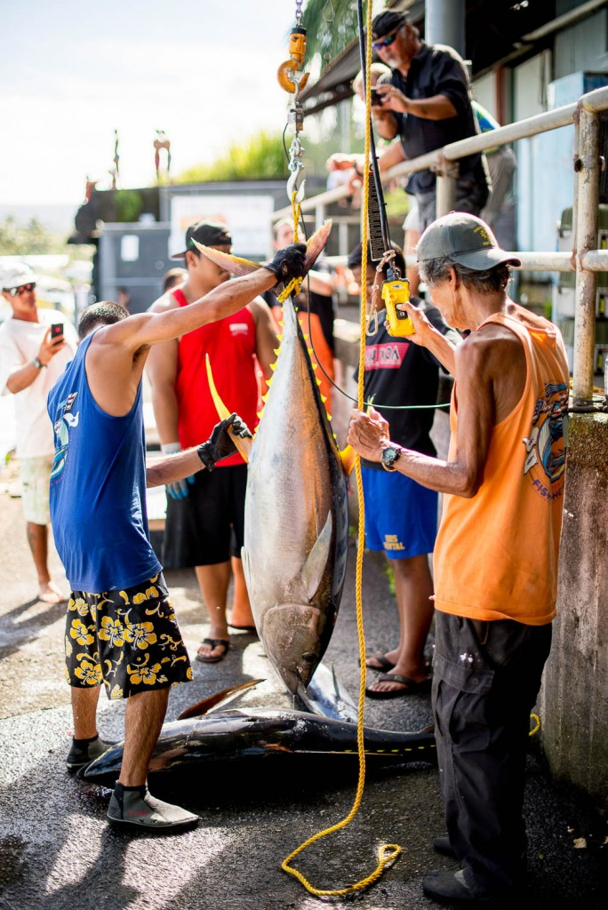 Fresh seafood suisan foodservice for Suisan fish market