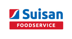Division Foodservice Horizontal 250