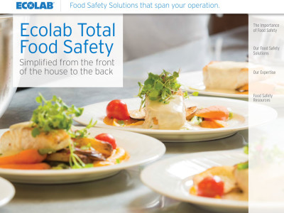 ecolab-pp-productGuide2