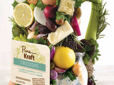 purkraftdressing