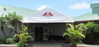 Spring Featured Customer: Hilo Yacht Club