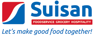 Suisan Foodservice