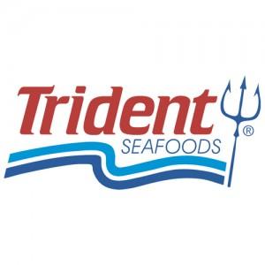 trident_web