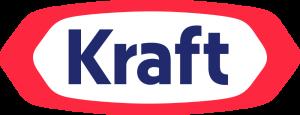 Aside Kraft