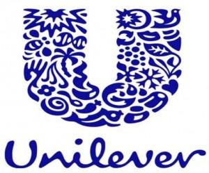 Aside Unilever