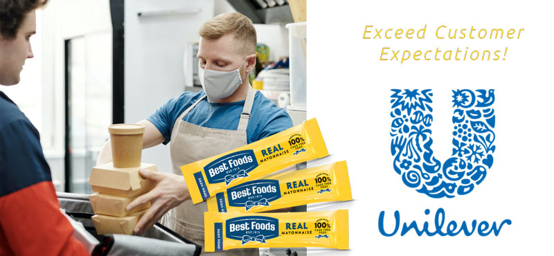 Unilever image only