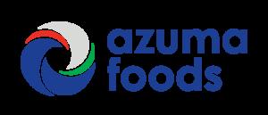 Azuma Foods Logo