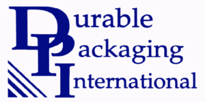Durable Packaging International logo