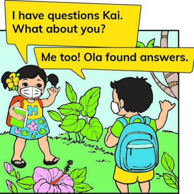 Keiki Heroes Kai