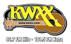 KWXX LOGO WEB