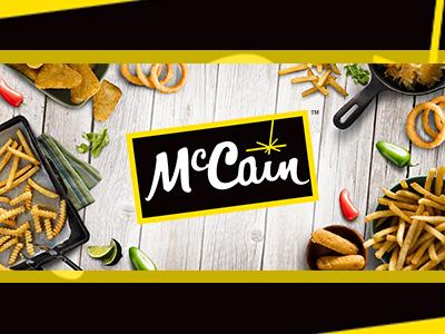 McCain_Partners