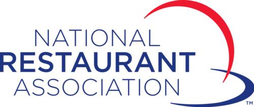 National_Restaurant_Association_logo