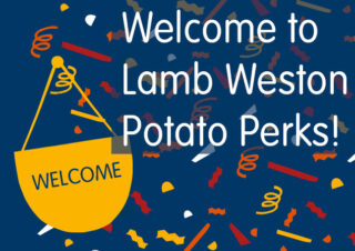 LW Potato Perks Image