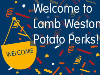 LW Potato Perks image