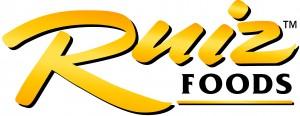 Ruiz_Foods_Logo