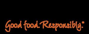Smithfield_Logo