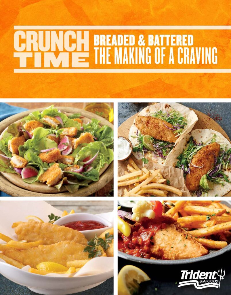 Crunch Time Promo click thru image