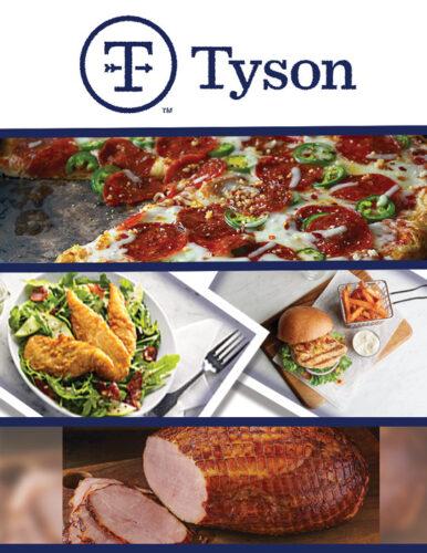 Tyson_4q_advertising_block