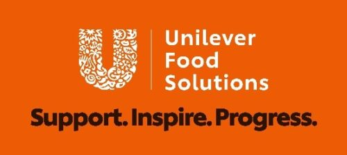 Unilever_alt_logo_orange