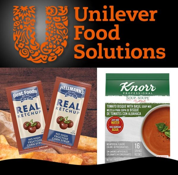 UNILEVER_FEATURED_IMAGE_MARCH