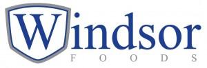 Windsor-Foods-Logo