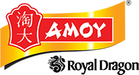 AMOY LOGO
