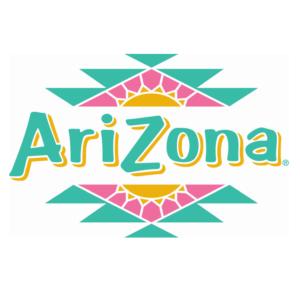 Arizona tea logo