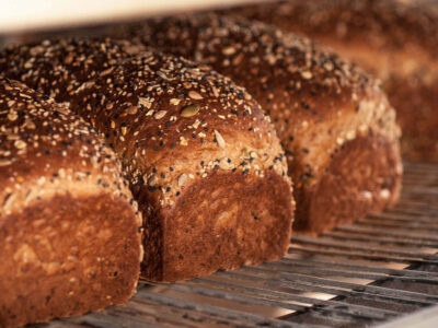 Franz Bread Rack picture