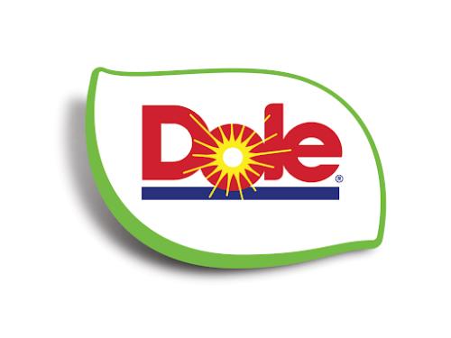 Dole Leaf Logo