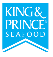 King and Prince Seafood