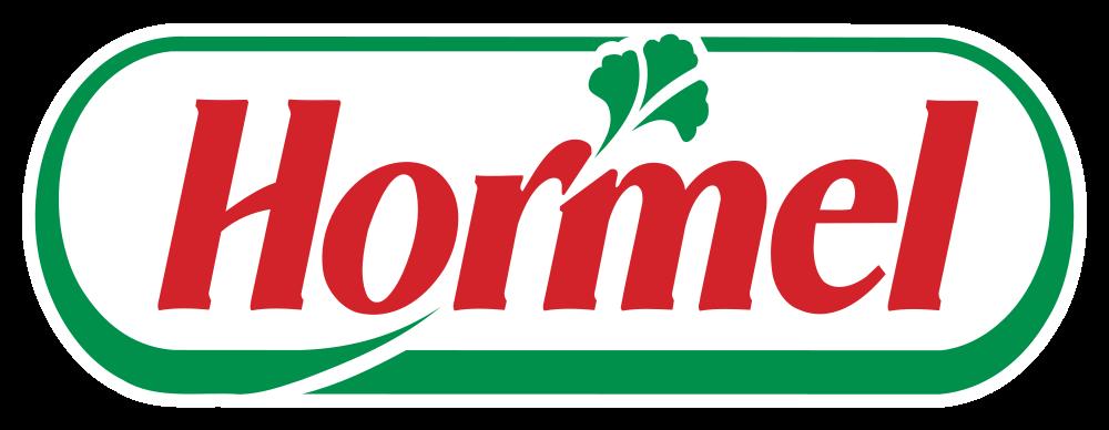 Aside Hormel