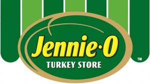 Jennie-O logo