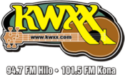 KWXX LOGO TRANSPARENT