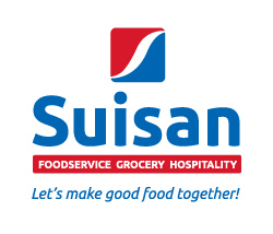 Suisan Statement Form Changes