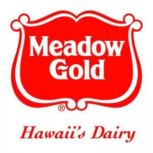 Meadow-Gold-Logo