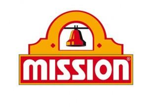 mission foods logo