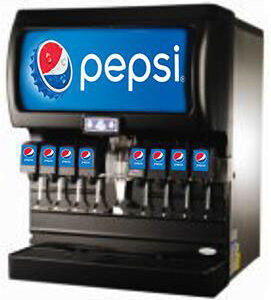 pepsico-pp-dispenser